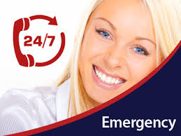 24/7 Emergency Locksmith