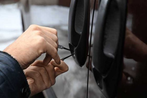 Automotive-Locksmith
